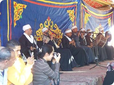 12-10-2009 010 Egypt Festival