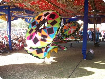 12-10-2009 014 Egypt Festival