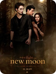 new-moon-teaser_l