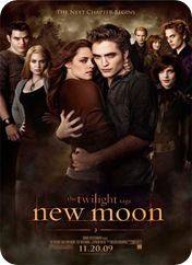 new_moon-15