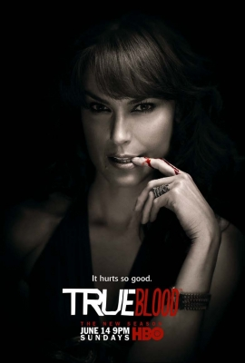true blood promo