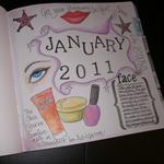 january_2001