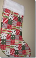 Andrews Stocking 002