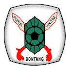 PKT Bontang