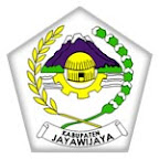 Persiwa Wamena