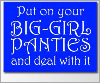 big_girl_panties