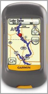 garmin_portable_handheld_touchscreen_gps_dakota10_gps_www_thebcgpsstore_ca-02