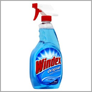 Windex_bottle