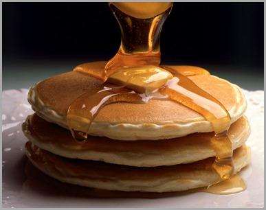 ihop-free-pancake-day-20091