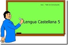 castellano5