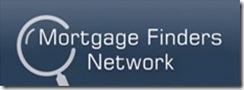 mortgagefindersnetwork.com