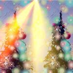 Christmas_Lights1024x768-1024x768.jpg