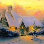 Christmas Tree Cottage.jpg