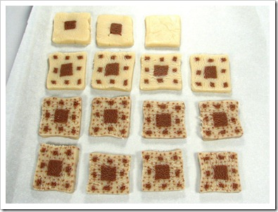 fractal_cookies