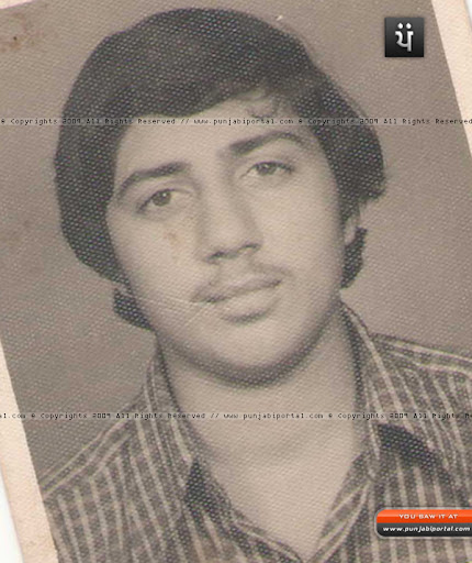 sunny deol wife images. Sunny Deol Fan Club - Sunny .