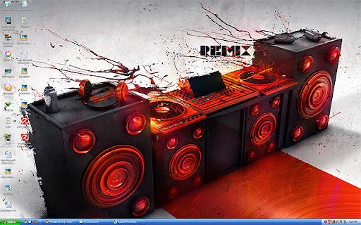 top desktop wallpapers 2010. Re: My Desktop Wallpapers