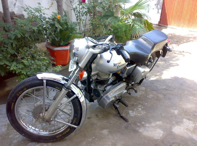 standrd 350, bullet, royal enfield