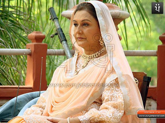 MaavanMp3  Daana Paani  Harbhajan Maan Song Download