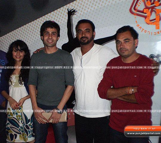 Chak Jawana punjabi film Gurdas Maan release film review