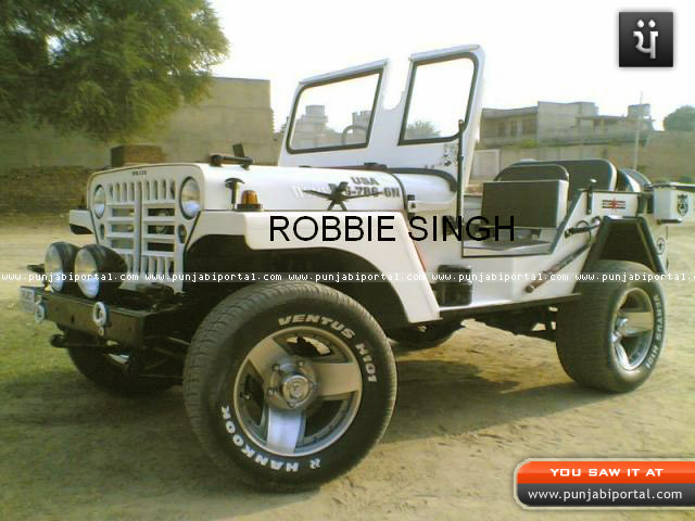 landi jeep, punjab, willyz, willys, willy jeep, willy in punjab, dabwali, manssa