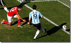 Argentinas-Gonzalo-Higua--006