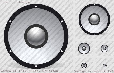 [speaker[42].jpg]