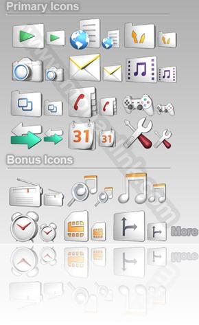 126822552dd1_elm-icons