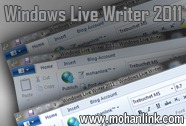 [windows live writer 2011[5].jpg]