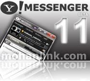yahoomessenger11(2)