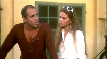 adriano celentano and ornella muti images galleries with a bite. Black Bedroom Furniture Sets. Home Design Ideas