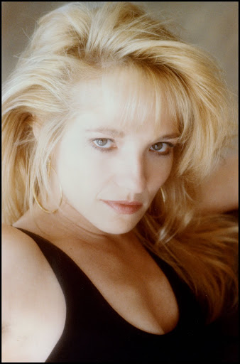 ellen barkin 80s - photo #29