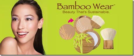 Physicians Formula® Bamboo Wear™