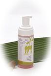 Ma Mi Skin Care Reawaken Cleanser