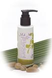 Ma Mi Skin Care Radient Exfoliator
