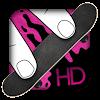 Fingerboard HD Skateboarding