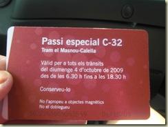 CIMG1266