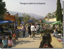 Tianguis1