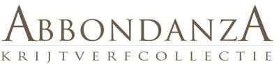 Abbondanza_logo