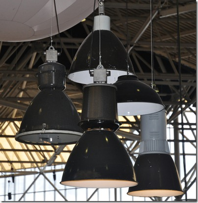 woonbeurs-entree-lampen