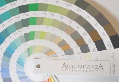 abbondanza-kleurenwaaier-handgeschilderd_detail1