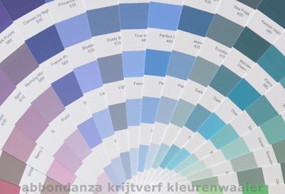 abbondanza-kleurenwaaier-handgeschilderd_detail2