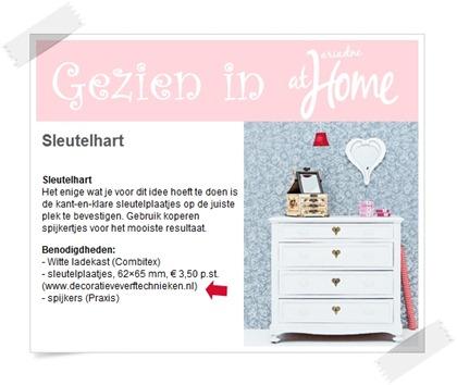 decoratieve-verftechnieken-sleutelplaatje-hartvorm-ariadne2