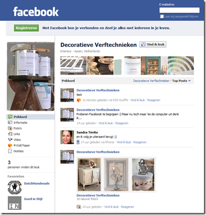 facebook_decoratieve_verftechnieken