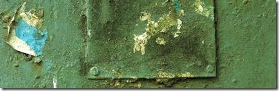 Walls_of_India_gr_mr_det