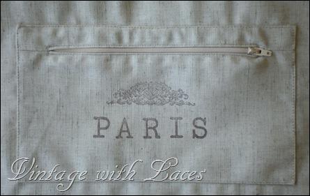 bag inside2