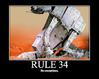 http://lh6.ggpht.com/_BRMr2D3unLI/S9CmEWqo6GI/AAAAAAAAAFY/7i_HKA3h6-8/s144/rule-34-at-at.jpg