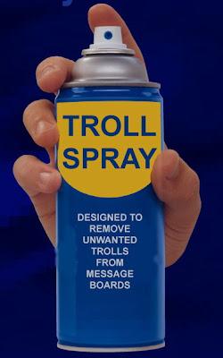 http://lh6.ggpht.com/_BRMr2D3unLI/TA7n1VGKZcI/AAAAAAAAAMM/b9jIN1GMEO4/s400/Troll_spray.jpg