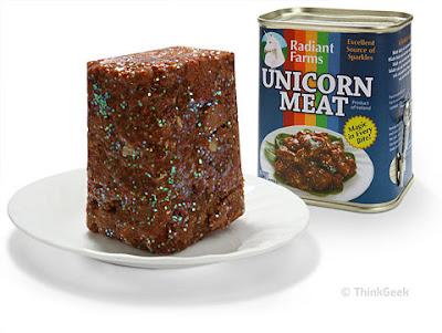http://lh6.ggpht.com/_BRMr2D3unLI/TCFnDN5w7FI/AAAAAAAAAQM/mg11kCLDrak/s400/unicornmeat.jpg