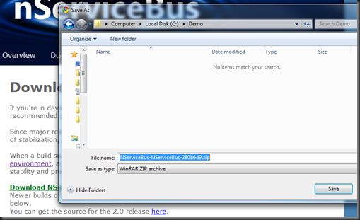 Nservicebus_source_code_download