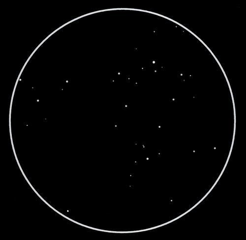 NGC2264_nyh_mon_20102110_szaboarpad_dig.jpg